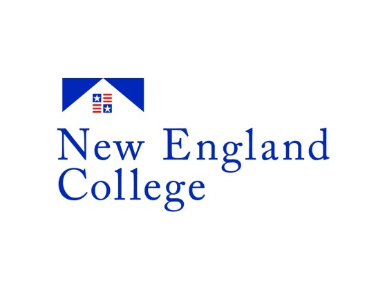 New-England-College-Online-Master-of-Science-in-Accounting