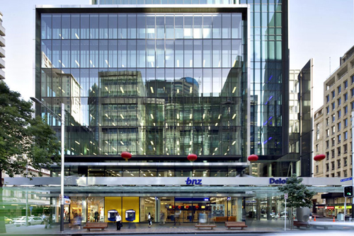 2-Deloitte Centre–Auckland-New-Zealand