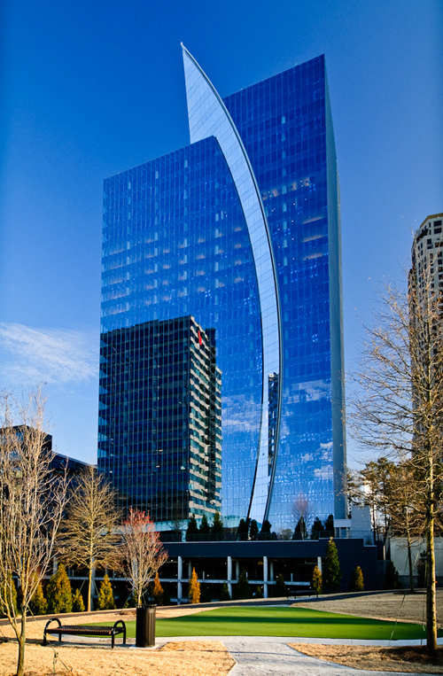 6-Reznick Group–Atlanta-USA
