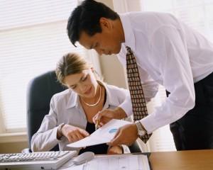 masters accounting