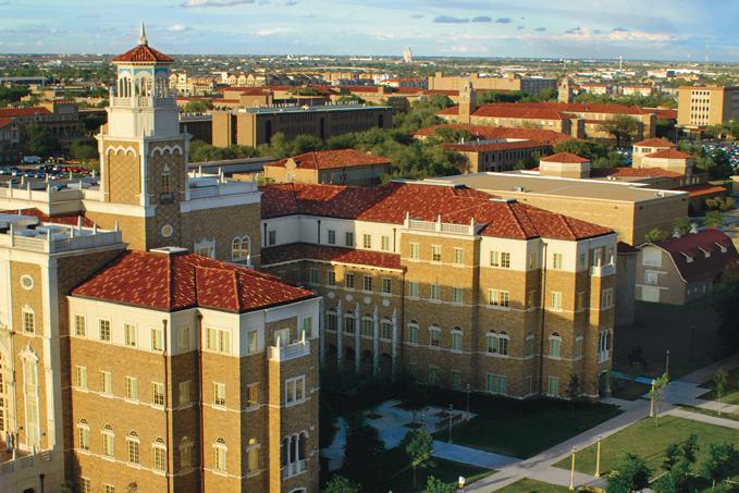 campus-ariel