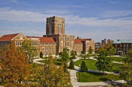 college-photo_16222.